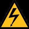 V&R electrical profile image
