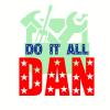 Do it all dan profile image