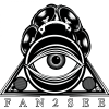 Fan2see Productions profile image