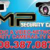 Mp secuirity cameras profile image