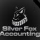 Silver Fox Accounting logo