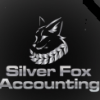 Silver Fox Accounting profile image