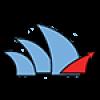 Sydney Business Web profile image