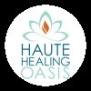 HAUTE HEALING OASIS profile image
