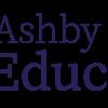 Ashby Knight Education profile image