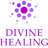 Divine Healing by James profile image