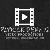 Patrick Dennis Video Productions profile image