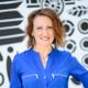 Sue Koch | Social Media Success Catalyst logo