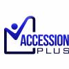 Accession Plus profile image