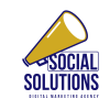Social Solutions profile image