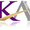 Kloberdanz & Associates Inc profile image