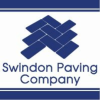 Swindon Paving Company profile image