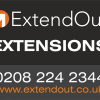 ExtendOut Project Management Services profile image