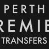 Perth Premier Transfers profile image