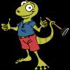 Gecko Plumbing (Pty) Ltd. profile image