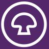 Mushroombiz (Mushroom Management Limited) profile image