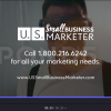 US Small Business Marketer profile image
