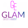 GLAM Entertainment DJs profile image
