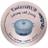 TastersHub Food Co. profile image