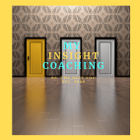 My Insight Coaching logo