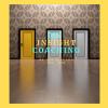 My Insight Coaching profile image