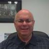 Mark Ringel LLC profile image