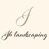Jh Landscaping profile image