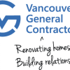 Vancouver General Contractors profile image