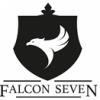Falcon Seven Ltd profile image