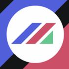 Menterprise - Content Creator & Article Generator logo