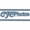 CJEPhotos profile image