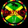 IWAYNE'S Caribbean Kitchen profile image