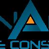 Pinnacle Concrete Construction profile image