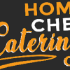 Home Chef Catering profile image