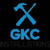 Gkc installations profile image