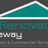 The Renovation Gateway Ltd profile image