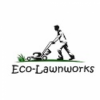 Eco-lawnworks profile image