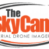 THE SKYCAM (Calderdale) profile image