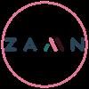 Zamn Ltd profile image