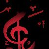 Ramah.رمّاح profile image