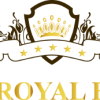 The Royal Bake profile image
