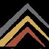 Perception Counselling Service profile image