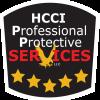 HCCI Professional Protective Services LLC profile image