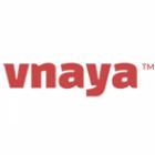 Vnaya Education logo
