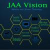 JAA Vision profile image