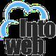 Intoweb Business logo