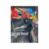Silver Image Limousine Service profile image