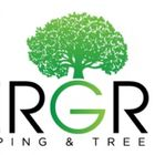 Evergreentree&landscaping services logo