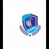 Attentive Security Management Ltd  profile image