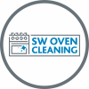 SW Oven Cleaning profile image